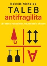 1-antifragilita