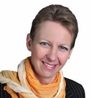 PhDr. Michaela Peterková